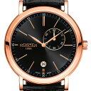 【残り1点】ROAMER ローマー クォーツ 腕時計 メンズ [934950-RGL1] 並行輸入品 純正ケース付き 24ヵ月メーカー国際保証