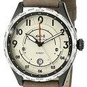 AVI-8 アヴィエイト アビエイト クォーツ 腕時計 メンズ ファッション ミリタリー [AV-4035-03] 並行輸入品 純正ケース メーカー保証24ヶ月