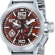 BALLAST バラスト クォーツ 腕時計 メンズ ミリタリー イギリス SWISS MADE [BL-3101-BB] 並行輸入品 純正ケース メーカー保証24ヶ月