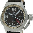 BALLAST バラスト クォーツ 腕時計 メンズ ミリタリー イギリス SWISS MADE [BL-3102-05] 並行輸入品 純正ケース メーカー保証24ヶ月