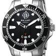 BALLAST バラスト クォーツ 腕時計 メンズ ミリタリー イギリス SWISS MADE [BL-3114-11] 並行輸入品 純正ケース メーカー保証24ヶ月