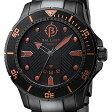 BALLAST バラスト クォーツ 腕時計 メンズ ミリタリー イギリス SWISS MADE [BL-3114-66 ] 並行輸入品 純正ケース メーカー保証24ヶ月