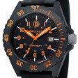 BALLAST バラスト クォーツ 腕時計 メンズ ミリタリー イギリス SWISS MADE [BL-3118-03] 並行輸入品 純正ケース メーカー保証24ヶ月