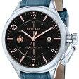 BALLAST バラスト クォーツ 腕時計 メンズ ミリタリー イギリス SWISS MADE [BL-3125-02] 並行輸入品 純正ケース メーカー保証24ヶ月