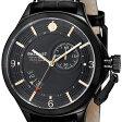 BALLAST バラスト クォーツ 腕時計 メンズ ミリタリー イギリス SWISS MADE [BL-3126-06] 並行輸入品 純正ケース メーカー保証24ヶ月
