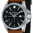 BALLAST バラスト クォーツ 腕時計 メンズ ミリタリー イギリス SWISS MADE [BL-3132-01] 並行輸入品 純正ケース メーカー保証24ヶ月