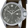 BALLAST バラスト クォーツ 腕時計 メンズ ミリタリー イギリス SWISS MADE [BL-3132-02] 並行輸入品 純正ケース メーカー保証24ヶ月