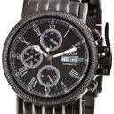 メンズウォッチ クラシカルデザイン 腕時計/カレンダー デイト