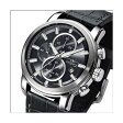 FIREFOX ファイヤーフォックス クォーツ 腕時計 メンズ [FFSL215-102] 並行輸入品 メーカー国際保証24ヵ月 収納ケース付き【10P03Dec16】
