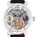 Gallucci ガルーチ 機械式手巻き腕時計 [WT237...