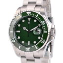 NOLOGO ノーロゴ 自動巻き 腕時計 メンズ [NL-006SB3AS] 並行輸入品 メーカー保証24ヶ月