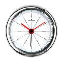 Oliver Hemming オリバーヘミング 置き時計 インテリア [H58S2W] 北欧 正規品