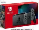 任天堂 Nintendo Switch HAD-S-KAAAA ニンテンドー スイッチ 2019年8月発売モデル ゲーム機 単体 新品 Nintendo 本体