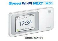 WIMAX����/SpeedWi-FiNEXTW01/UQWIMAX/WIMAX����/wimax/AppleMacBookAir1600/11.6MJVM2J/A