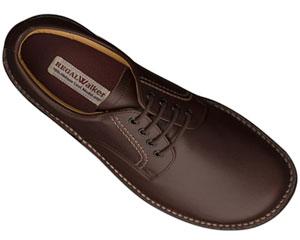 REGALリーガルJJ23革靴ブラウン ...