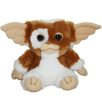 Gremlins plush (M) / Gizmo [sold out]