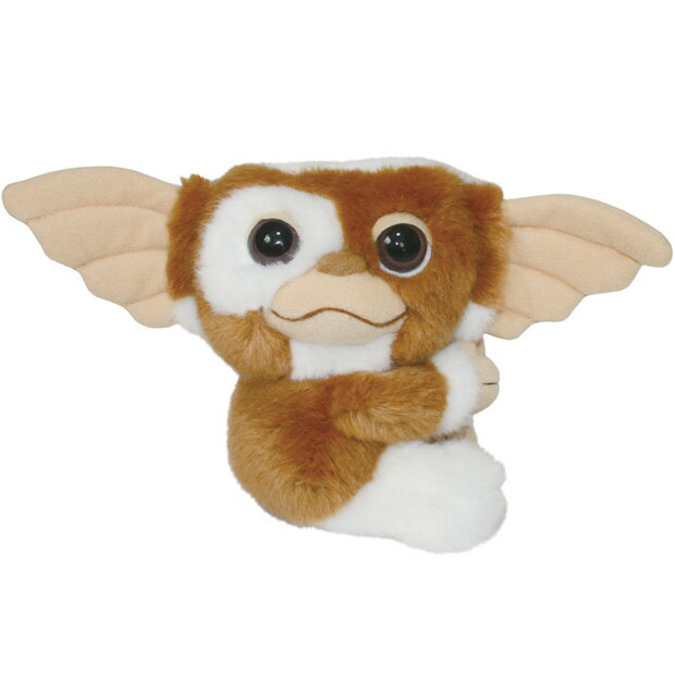 Gremlins plush magnet mascot / Gizmo [sold out]