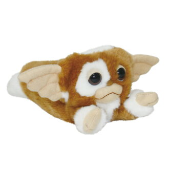 Gremlins plush pencil case / Gizmo [sold out]