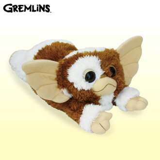 [Gremlins] stuffed toy tissue paper cover / Gizmo