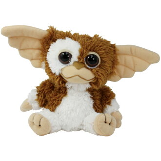 [Gremlins] stuffed toy S / Gizmo