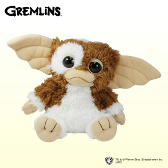 [Gremlins] stuffed toy M / Gizmo