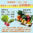 【ギフト】濃煎茶大老松缶と濃煎茶花缶と玄米茶御所の春缶詰め合わせ