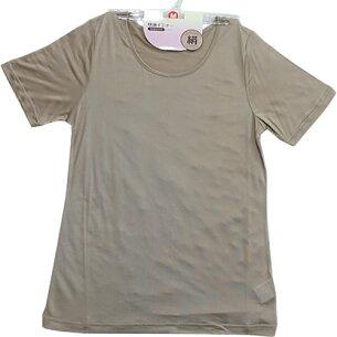 Tシャツ レディス