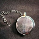 Ball type (tea strainer) small size 45mm