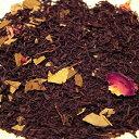 飲みやすいグレープ・ピーチフレイバーの紅茶です紅茶 白桃紅茶 50g FOP