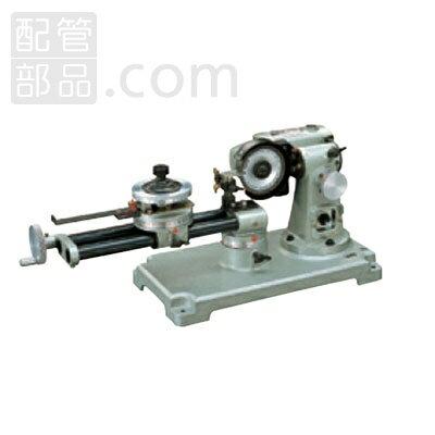 マキタ:チップソー研磨機 型式:9803