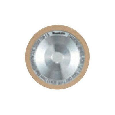 マキタ:チップソー研磨機用ダイヤモンドホイール 型式:A-20535