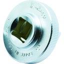 山下工業研究所:コーケン Z-EAL クイックスピンナー 差込角9.5mm 3756Z 型式:3756Z