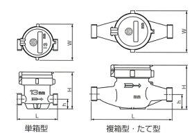 ���λ����ŵ�:������ƻ��������¡�PD�䷿��:PD-30(����)
