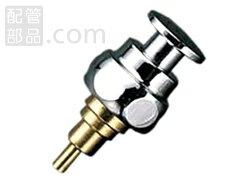 TOTO:T60RNX型用押しボタン部 型式:T...の商品画像