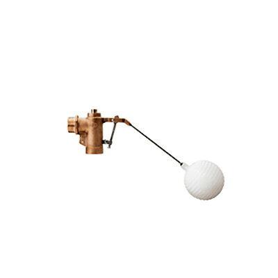 アイエス工業所:水位調整機能付複式ボールタップ(... 【楽天市場】アイエス工業所:水位調整機能