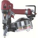 マックス:MAX 高圧釘打機 HN-50N2(D) HN-50N2(D) 型式:HN-50N2(D)