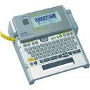 キングジム:キングジム テプラPRO SR750 SR750 型式:SR750