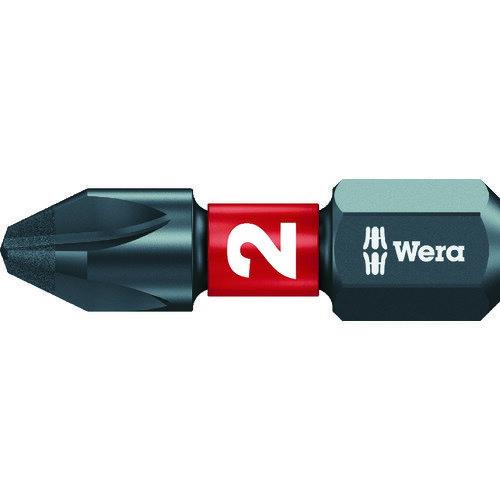 Wera社:Wera 851/1IMPDC イン...の商品画像