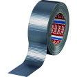 テサテープ:テサテープ テサ ダクトテープ 4613 48mmx50m 4613-034-48X50 型式:4613-034-48X50