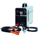 育良精機製作所:育良 溶接名人 インバーターアーク溶接機 100V・200V兼用(40055) ISK-LY162 型式:ISK-LY162