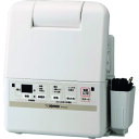 ショッピング布団乾燥機 象印_ZOJIRUSHI 布団乾燥機 RF-EA20-WA 型式_RF-EA20-WA