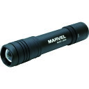マーベル LEDハンディライト MLED-1000 ( MLED1000 ) (株)マーベル