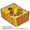 サンドビック コロミル331用チップ H13A N331.1A-084508H-WM ( N331.1A084508HWM )  サンドビック(株)コロマントカンパニー