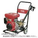 ショッピング高圧洗浄機 アサダ 高圧洗浄機16/200G ( HD1620G ) アサダ(株) 【メーカー取寄】