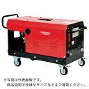 ショッピング高圧洗浄機 スーパー工業 モーター式高圧洗浄機SAR−1535NS1−50HZ(200V) SAR-1535NS1 50HZ ( SAR1535NS150HZ ) スーパー工業(株) 【メーカー取寄】