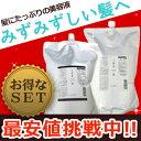 ルベル イオ セラム クレンジング 2500mL + クリーム 2500mL セット / 【送料無料...
