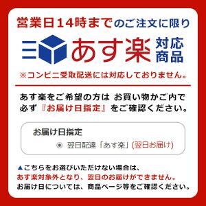 【お買い物マラソン限定クーポン配布中】ナプラ エヌ