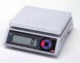【送料・】イシダISHIDAデジタルはかりS-box3kg片面表示【smtb-k】【ky】
