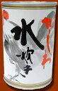 かしわ水炊き缶・博多名物 大盛食品
