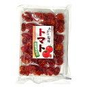 あっさり塩味トマト【メール便対応商品】 10P04feb11